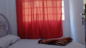 obrázek - Pousada e Hostel Maryam 2