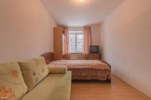 Apartment on Gryaznova 30