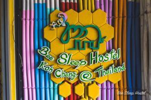 obrázek - Bee Sleep Hostel Koh Chang