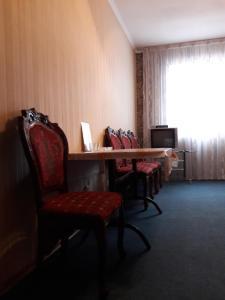 Ayanat Hotel, Hotels  Shymkent - big - 13