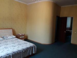 Ayanat Hotel, Hotels  Shymkent - big - 17