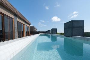 Arthouse 301