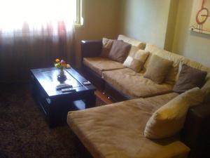 Hossam Apartment in Maadi