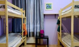obrázek - Hostel Uyut
