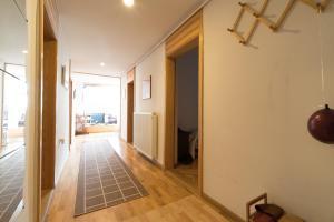 Saraj Apartment Central - фото 16