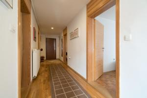 Saraj Apartment Central - фото 15