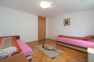 Saraj Apartment Central - фото 4