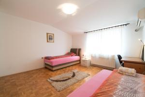 Saraj Apartment Central - фото 21