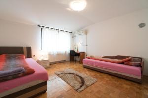 Saraj Apartment Central - фото 5