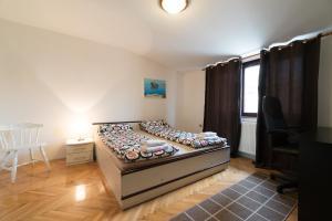 Saraj Apartment Central - фото 2