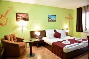 obrázek - Hotel Ida