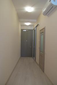 Akter Galaxy Apartment