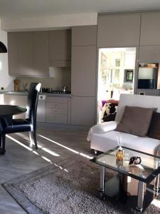 Art House - casa Centro Bergamo
