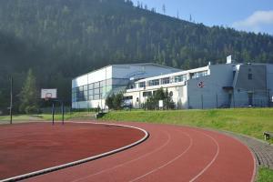 Centralny Ośrodek Sportu-Ośrodek Przygotowań Olimpijskich w Szczyrku