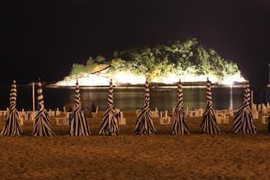 Ondarreta Beach - SSHousing