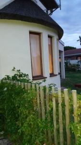 House Kirstenhof