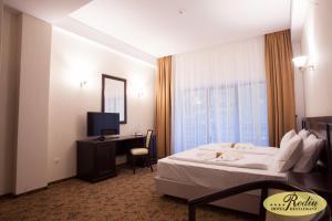 Rediu Hotel & Restaurant