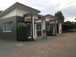 Bai Pai Resort