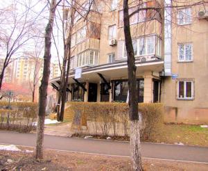 Апартаменты В центре - фото 5