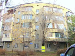 Апартаменты В центре - фото 2