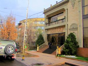 Апартаменты В центре - фото 3