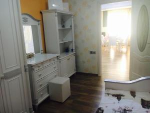 Seaside Luxe House, Ferienhäuser  Baku - big - 9