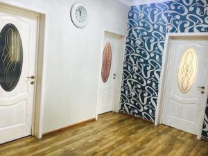Seaside Luxe House, Ferienhäuser  Baku - big - 22