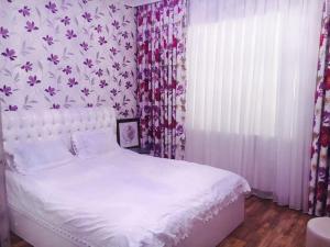 Seaside Luxe House, Ferienhäuser  Baku - big - 18