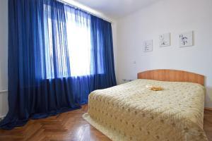 Apartment Presnya