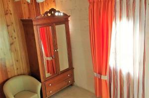 Gozo B&B, Bed and breakfasts  Nadur - big - 15
