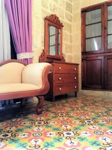Gozo B&B, Bed & Breakfast  Nadur - big - 21