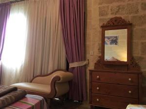 Gozo B&B, Bed and breakfasts  Nadur - big - 22