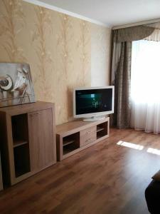 Апартаменты на Мариненко, Полоцк