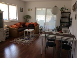 Apartment Pidolina