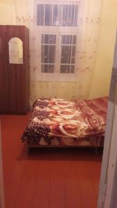 Гостевой дом Гаяне - фото 9