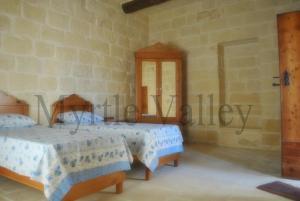 Gozo B&B, Bed & Breakfast  Nadur - big - 30