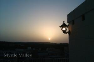 Gozo B&B, Bed and breakfasts  Nadur - big - 37