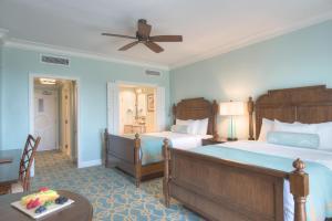 Henderson Beach Resort, Resort  Destin - big - 12