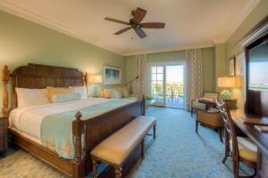 Henderson Beach Resort, Resort  Destin - big - 11