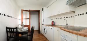 Flor Apartment 2