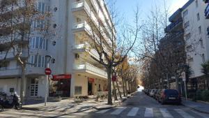 Apartamentos Marc