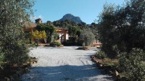 obrázek - Casa Rural Llanama
