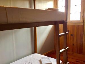 Coffee Heritage House and Hostel, Ostelli  Sagada - big - 3