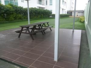D'esplanade Homestay by Effie, Appartamenti  Johor Bahru - big - 14