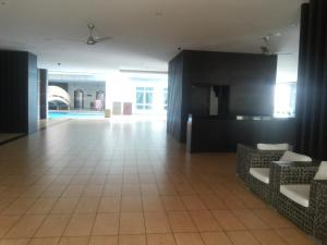 D'esplanade Homestay by Effie, Appartamenti  Johor Bahru - big - 15