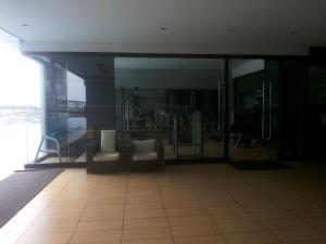 D'esplanade Homestay by Effie, Ferienwohnungen  Johor Bahru - big - 17