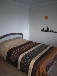Апартаменты 50 Лет Октября - фото 8