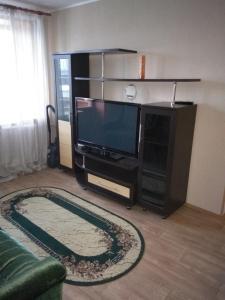 Апартаменты 50 Лет Октября - фото 6