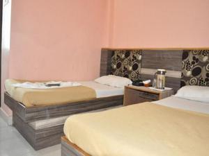 Shri Hari Hotel