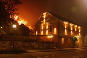 obrázek - Park Hotel Ptuj